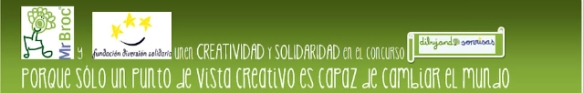 CreatividadConcursoFundaciónSolidaria01Ok